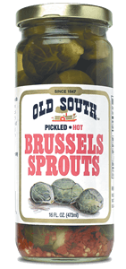 Brussels_Sprouts_A