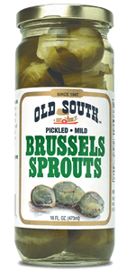 Mild_Brussels_Sprouts_A